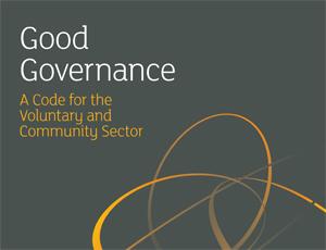 Code of good governance