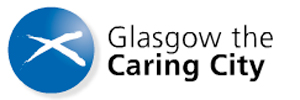 Glasgow the Caring City