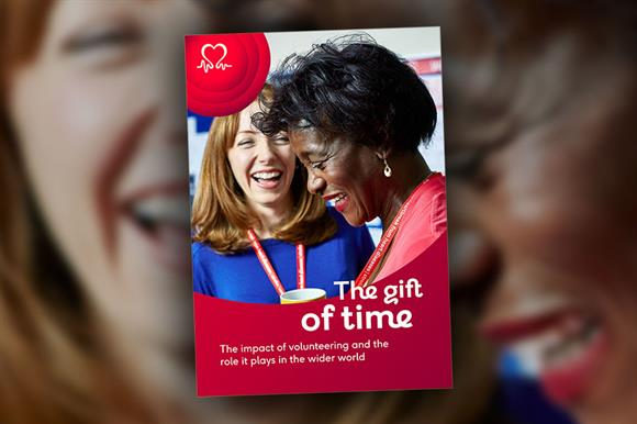 The BHF report