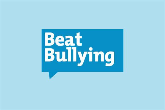 BeatBullying