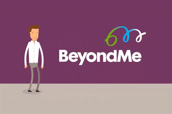 BeyondMe