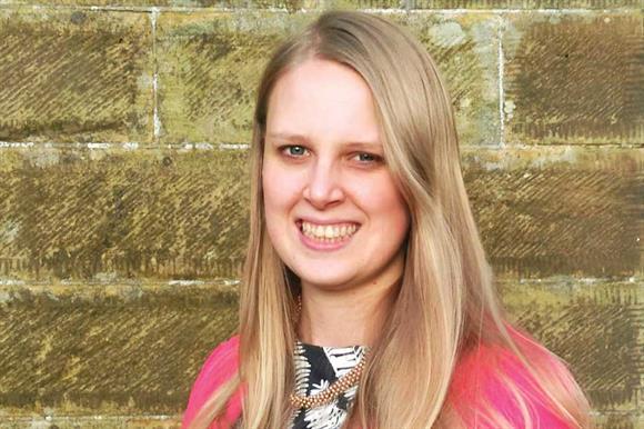 Bridget Lockyer