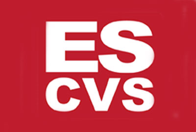 East Staffordshire Community and Voluntary Service