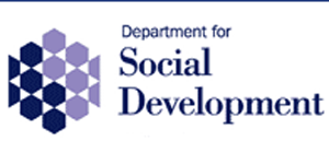 Department for Social Development