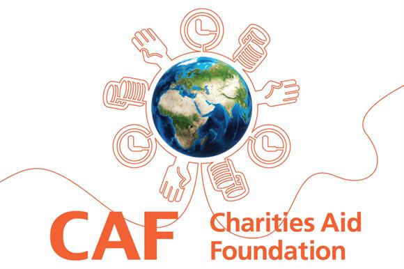 Charities Aid Foundation: World Giving Index 2014