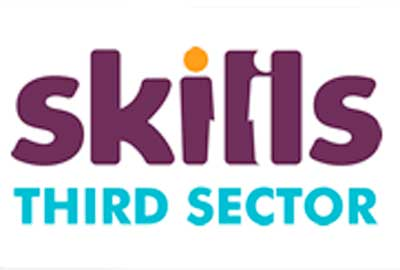 Skills - Third Sector