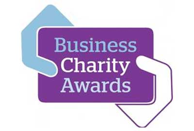 Business Charity Awards