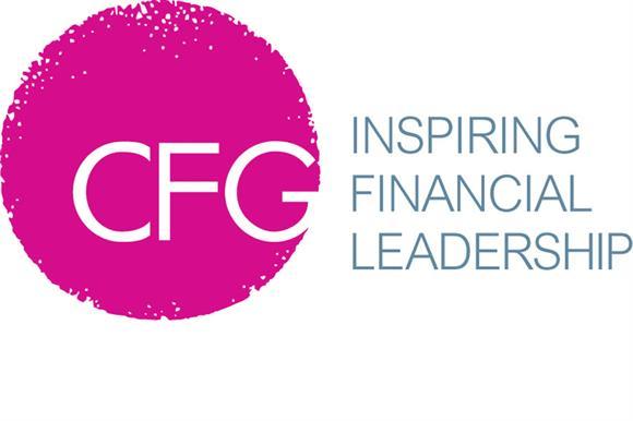 CFG: reserves in better shape