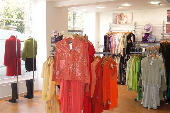Trading subsidiaries such as charity shops the target of the paper