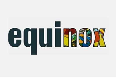 Equinox Care