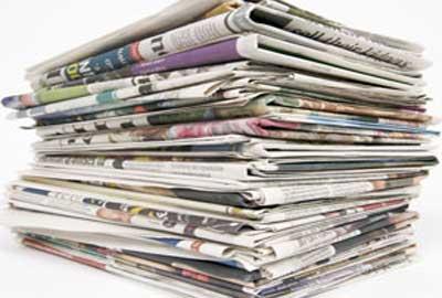 National media briefing