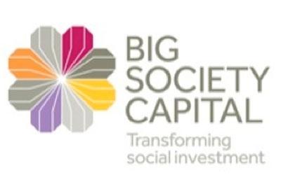 Big Society Capital
