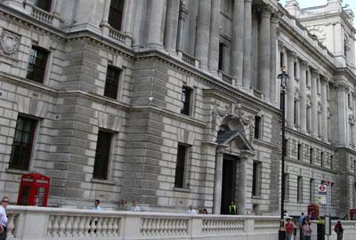 HM Revenue & Customs