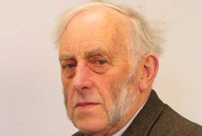 David Shopland