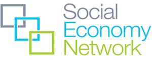 Social Economy Network