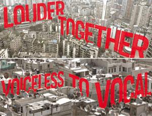 The Consortium for Street Children