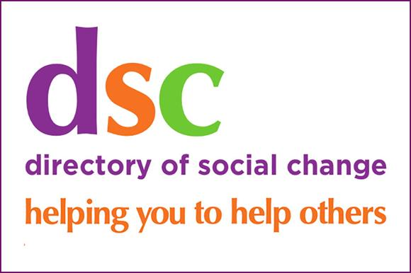Directory of Social Change criticises 'falling transparency' on