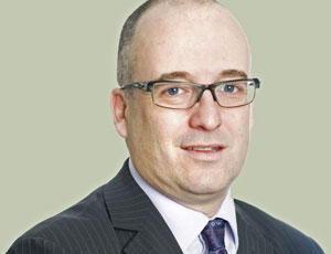 David Davison