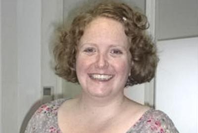 Annie Clarke