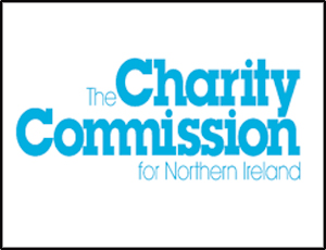 The Charity Commission for Northern Ireland