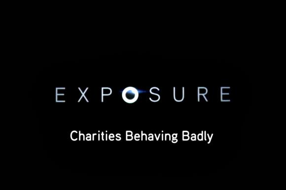 Exposure: the documentary
