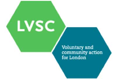 London Voluntary Service Council