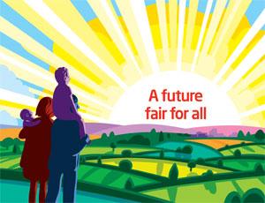 The Labour manifesto