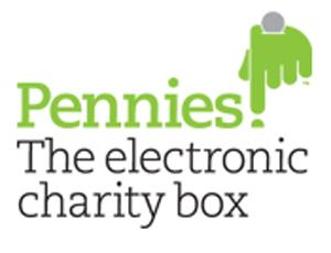 Pennies Foundation