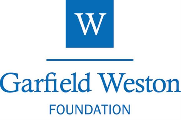 Image result for garfield west foundation