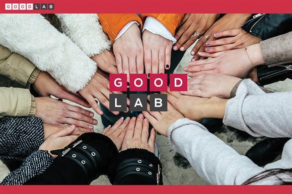 Good Lab: spin-off ventures