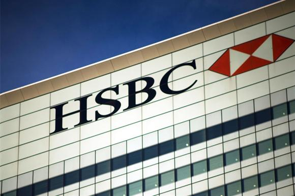 Second Muslim charity has bank accounts closed by HSBC   Third Sector