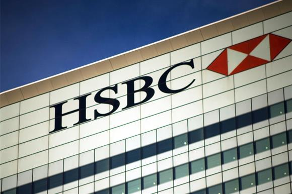 HSBC to close bank accounts of Islamic aid charity after