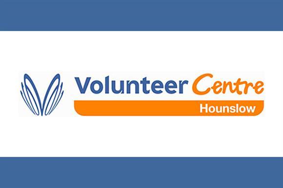 Volunteer Centre Hounslow