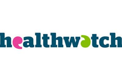 Consultation on healthcare