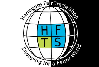 Harrogate Fair Trade Shop