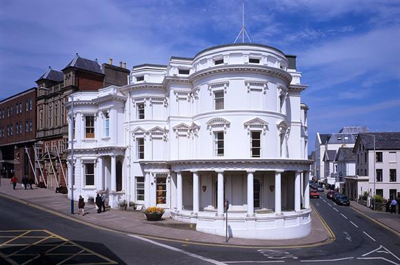 Isle of Man consults on dormant accounts scheme | Third Sector