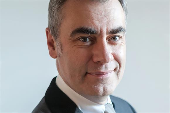 Ian MacQuillin