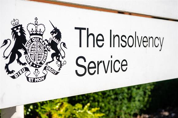 Insolvency Service Bans Irresponsible Former Chief Of Lifeline