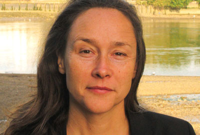 Janet Thorne