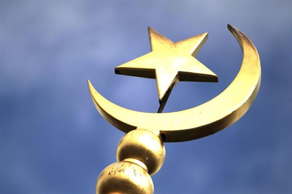 Faith-based charities: raise billions