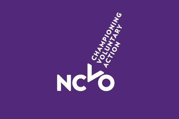NCVO: bleak predictions