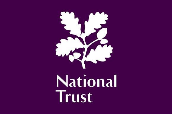 Image result for national trust