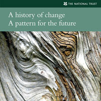 National Trust legacy pack