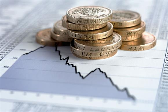 Half of charity leaders expect the economic outlook to worsen