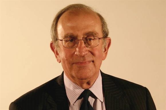 Sir Nicholas Montagu