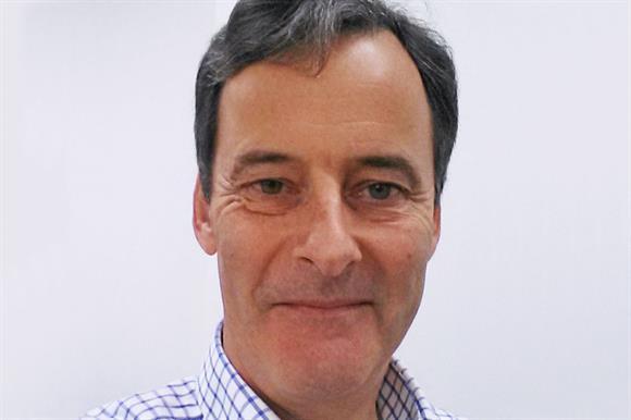 Nick Acland