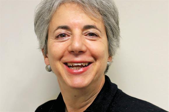Monica Stark