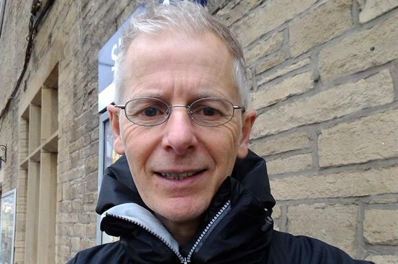 Paul Gathercole