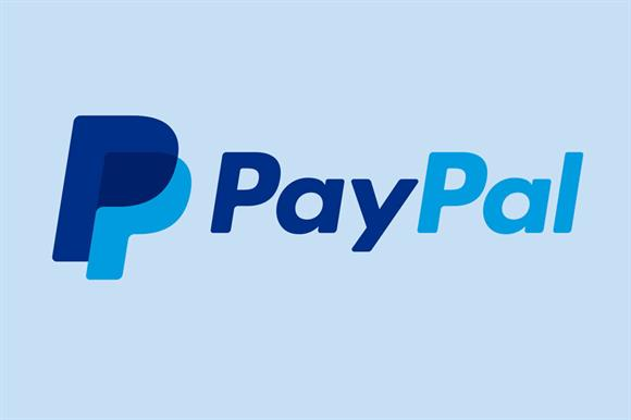 Christmas Charities.More Than 43m Donated To Charities Through Paypal Over