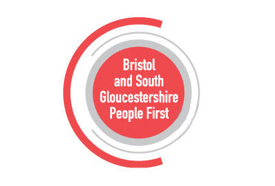 Bristold and South Gloucestershire People First